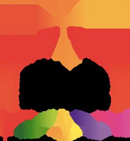 Logo Firenze 2015