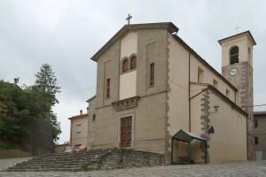 Chiesa di San Donato