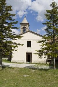 Chiesa di San Marino in Montecopiolo