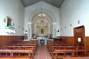 Madonna di Pugliano