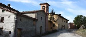 Pereto di Sant'Agata Feltria