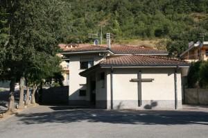 Ponte S.Maria Maddalena