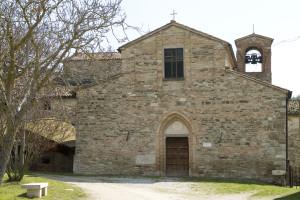 S. Cassiano