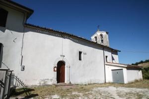 San Donato in MONTE GRIMANO