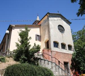 Santa-Maria-Assunta-MONTE-ALTAVELLIO-in-mercatino-conca