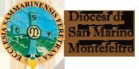Diocesi di San Marino - Montefeltro