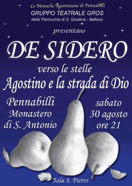Spettacolo-su-S.-Agostino