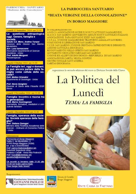 corso-dottrina-sociale-della-chiesa-2014
