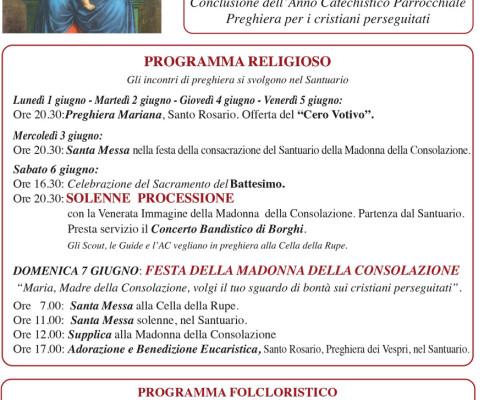 Borgo-Maggiore---FESTA