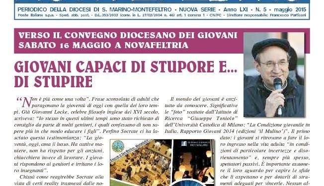 Montefeltro maggio 2015 + inserto pdf-thumbnail