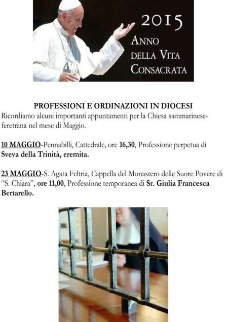 professioni-e-ordinazioni-in-diocesi