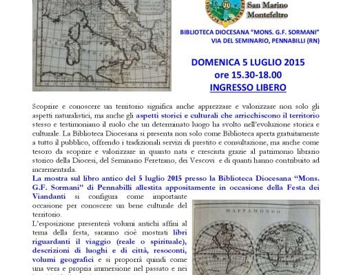 MOSTRA-del-LIBRO-ANTICO-in-occasione-della-Festa-dei-Viandanti-001