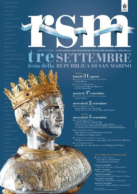3settembre2015-manifesto basilica