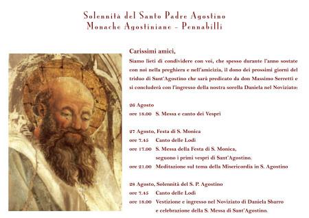 Triduo-di-Sant'AgostinoOK