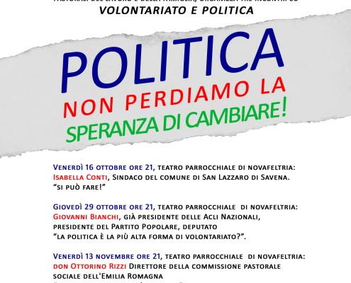 Volantino_Politica[2]