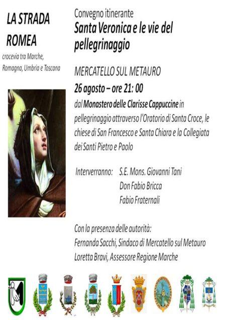 Locandina Mercatello rid
