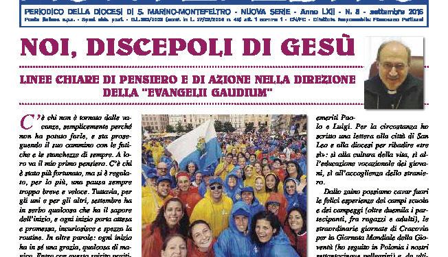 montefeltro-settembre-2016-thumbnail