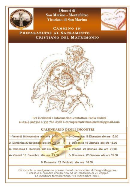 locandina-corsi-prematrimoniali-rsm-2016_2017