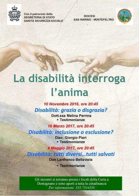 manifesto-pastorale-sanitaria