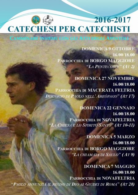 catechesi-per-catechisti