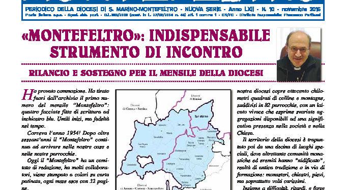 montefeltro-novembre-2016-thumbnail