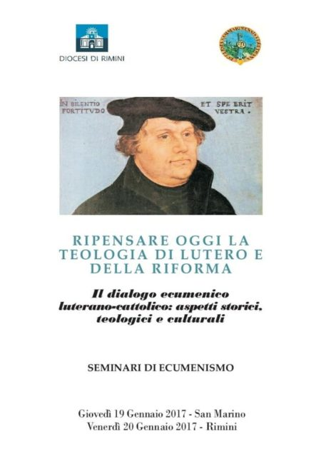 settimana-ecumenica-2017
