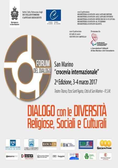 Forum-del-dialogo-2017