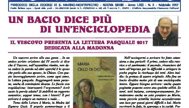 Montefeltro febbraio 2017-thumbnail